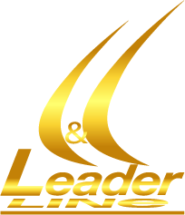 Leaderline